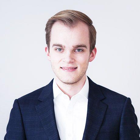 Felix Lennart Hake