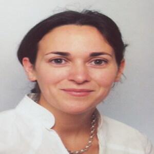 Anne-Sophie Gozé-Diemar